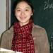 Mao Wei Photo 5