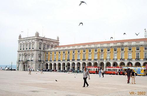 2002_Lisboa02