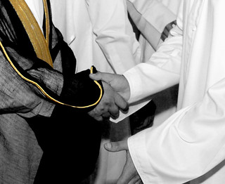 بحضر زفافك يا حياتي .. بحضر زفاف اللي هويته