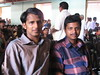 Jayan weds Aparna 043