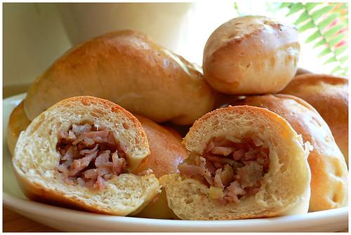 Basic Russian Food Recipes