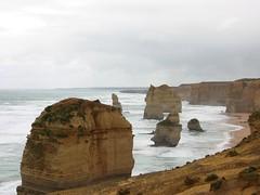 australien 475 (weisserstier) Tags: australia australien greatoceanroad twelveapostles