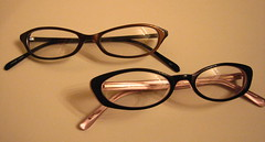 glasses eyeglasses eyewear