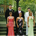River View Prom 2006