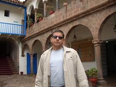 Felipe (felipedelima) Tags: peru machu picchu machupicchu