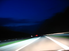 IMG_2437 (TabascoEye) Tags: night switzerland autobahn