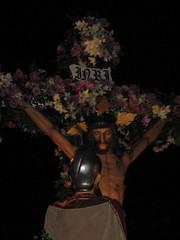 Semana Santa (elcerritovalle.org) Tags: elcerrito semanasanta elcerritovalle