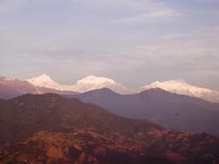 Nepal-Sarangkot_12_16_05_25 (luxagraf) Tags: nepal mountains nature clouds centralasia himalayas sarangkot roundtheworldtrip