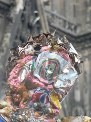 Crown of Thorns (jfvo) Tags: tag3 taggedout tag2 tag1 cathedral dom cologne kln koeln trashpeople youtube mireasrealm hashult