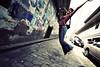 distort (puja) Tags: seattle brick topf25 350d jump jumping topf50 topf75 downtown yes topf300 joanna canondigitalrebel pikeplacemarket topf150 topf100 topf200 postalley topf400 topf500 topf350 sigma1020 topf700 topf600 topf800 tenpositive techtata04a