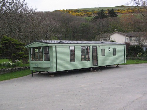 Extraordinary Design Ideas How Much Does A Trailer House Cost 6 How Much  Cost to Move  Cost Modular Home Best Mobile ...