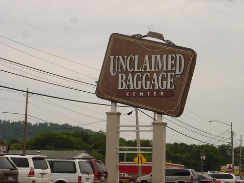 Unclaimed Money, Unclaimed Funds, Missing Money