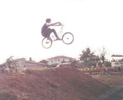 myself doing the Morgan at Jammin Jay during my bmx heydays