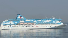 Tallink Galaxy cruiseferry, Tallinn (phototouring) Tags: ocean city cruise sea cars car ferry suomi finland boats island islands boat town marine europe tallinn estonia finnland ship turku zoom sweden stockholm ships north cities vessel swedish vehicles galaxy tele passenger sverige finnish scandinavia towns ferries easteurope estocolmo easterneurope scandinavian cruises itmeri vessels eesti abo balticstates ferryboat estland aland tallinna estonian mariehamn tukholma viro bo carferry northerneurope land nordiccountries tallink ferryboats suomenlahti maarianhamina carferries autolautta cruiseferry tallinksilja passengercarferry cruiseferries passengercarferries matkustajaautolautta