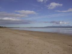100_3381 (krammer) Tags: holiday australia sandypoint