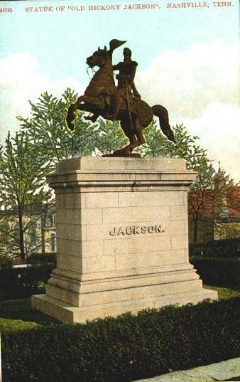 capitol-jacksonmon-1910