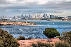 Australia Holidays 2010