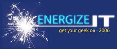 Energize IT