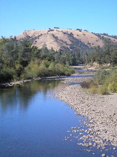 coloma river 5 really good one