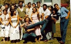 30 de agosto de 1980
