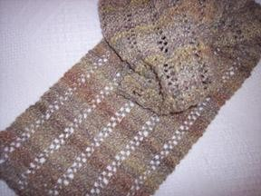 lacy-wool-scarf