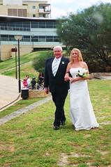 Drennan wedding (ThoseDrennans.com) Tags: wedding danny janine drennans