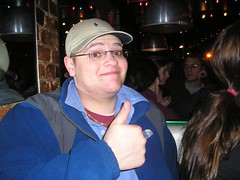 05-03-06 01 (JL16311) Tags: party bars albany