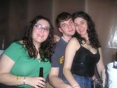 05-04-06 14 (JL16311) Tags: party bars albany