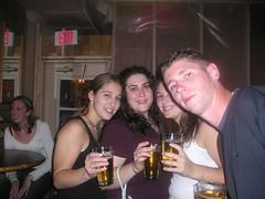 05-09-06 07 (JL16311) Tags: party bars albany