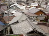 messy (umitomo) Tags: roof rooftop japan messy 400views 300views 200views warren grubby onomichi squalid rooftile rabbitwarren theinterestingest
