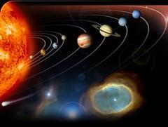 『心と哲学も「太陽中心説」』の画像