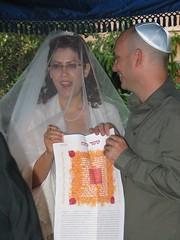 277_7727 (shay_yael) Tags: wedding ceremony yael shay