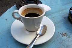 paris 017 pure caf (kifa) Tags: paris coffee caf kaffee beforesunset purecaf