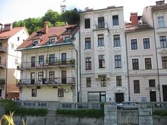 blog 674 (Yankee6161) Tags: slovenia ljubljana piran