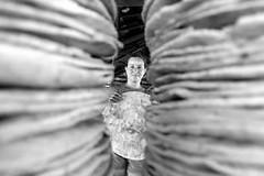 Obrera de casabe, Foto Pedro Guzmán (Pedrito Guzman) Tags: food paisajes cooking photography mar photo edificios agua foto dominicanrepublic retrato iglesia paisaje aves ciudades estatuas carnaval monumentos editor niñas ríos director lente niño aguas gentes república fotógrafo prensa playas presa aérea freelance gráfico photojournalist fotográfico fotografía cassava testimonial cámara parques informal corresponsal reportero pedrito optica saltos casabe periodístico fotoperiodista moncion reporterográfico fotógrafodeprensa fotografíadocumental fotopedroguzmán repres fotorreportero fotopedritoguzmán dominicanacampfirecampesinadominican republicfogónleñacocinandofuegoeconmía photobypedritoguzmán photobypedroguzmán photopedroguzmán photopedritoguzmán fotógrafodominicano editorgráfico paíse