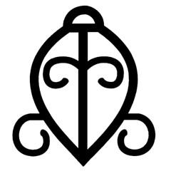 African Symbol For Love African symbol for love