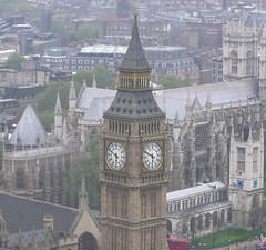 Aerial shot of Big Ben clock tower, London (phototouring) Tags: city uk greatbritain england building london tower clock westminster architecture buildings town europe bell zoom top famous towers north cities landmarks housesofparliament parliament bigben landmark aerial fromabove clocktower campanile belfry gb historical tele towns clocks fromtheair sights attraction attractions 1858 birdseye aerials clocktowers northerneurope theclocktower belfries