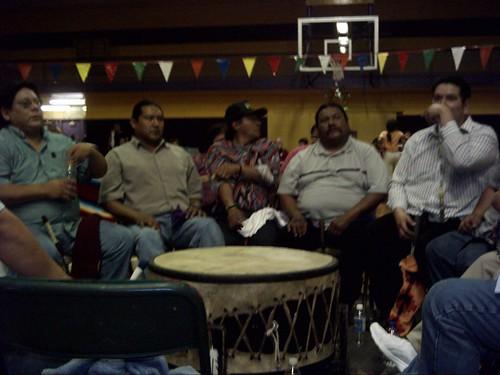 Cozad Singers Wiki - JungleKey.