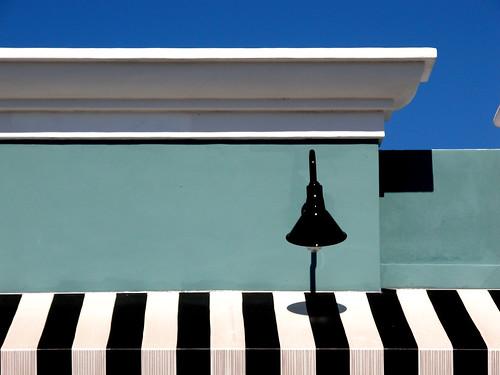 florida awning