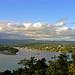 Port Vila_4