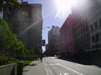 San Francisco 012