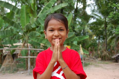 Cambodia_0308
