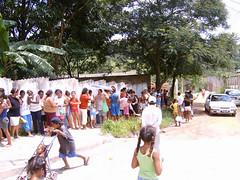 S5300028 (vics.charity) Tags: charity brazil house minasgerais brasil children hope vila isabel society ong charitable betim vilaisabel braziliankids vilaisabelcharitablesociety vilaisabelorg coloniasantaizabel citrolandia