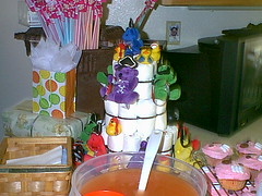 IMAGE010 (bridgetroll) Tags: party baby shower pirate diapercake