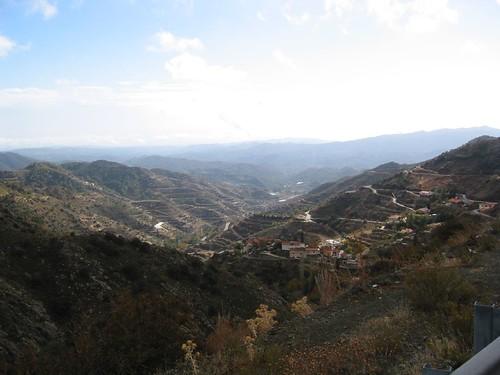Zypern_2005_ 131