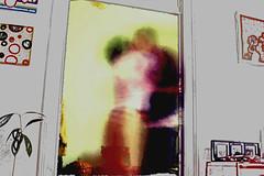 photoshop (supershaggy) Tags: nyc blue winter light red sea wild summer vacation sky orange dog costa naturaleza sun white holiday plant black flower colour reflection verde green planta art love primavera blanco luz sol praia beach window nature sunshine animal yellow branco azul night clouds pencil photoshop raios contraluz circle insect spectacular square fun atardecer ventana lights mirror luces noche coast mar casa spring jump rojo sand nikon kiss holidays paradise ship candle heart artistic zoom areia beijo circles lisbon flames flash 14 negro flor rosa sombra playa paisaje 2006 preto boom io vermelho fruta arena santorini greece amarillo amarelo grecia nubes reflejo verano polen contraste bloom coração noite orquidea verão janela mayo temperature fuego 13 autorretrato animais naranja silvestre vacations reflexo ceu isla paraiso vacaciones islas beso corazon oia ferias circulo nariz fotoshop roxo viana blackbeach ovni calor fira electrico arqueology campanas artistico confussion finisterre capsula verao montra desenfocado fisterra circulos espectacular cuadrado stacruz akrotiri griegas meadela phira fotoxop