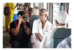 Arindam the great | Weekend Shoot - by C Y B E R S C O R P I O N