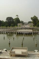 Shalimar Gardens 3