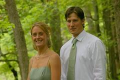 IMGP3991 (davidwponder) Tags: wedding connor lenny ponder