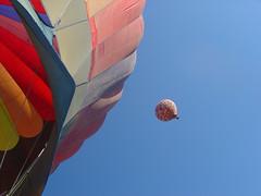 Ballooning Taos 06 064 (Yomama Goodman) Tags: taos 06 ballooning